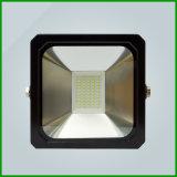 Luz de inundación del programa piloto LED del Ce del nuevo producto 30W