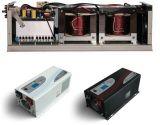 Soalr Power Inverter 3000W met AC Charger