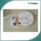 LED-Instrumententafel-Leuchte 18W, IP65 LED Instrumententafel-Leuchte