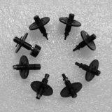 Boquilla de la boquilla R19-025g-155 FUJI de AA07f07 FUJI Nxt H04 2.5g para la máquina de SMT