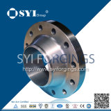 Flanges do forjamento de Syi (DN15-DN2000)