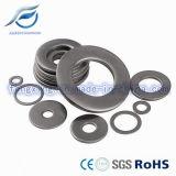 304 rondelles de l'acier inoxydable Ss316