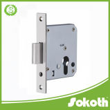 Houses를 위한 아연 Automatic Door Locks
