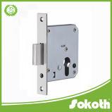 Замки двери цинка автоматические для домов