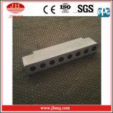Comitato di soffitto perforato di alluminio della fabbrica di Foshan