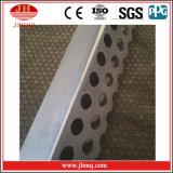 Comitato perforato di piegamento della parete divisoria della facciata dell'alluminio