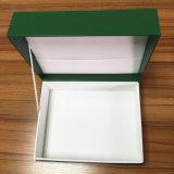 녹색 접히는 저장 상자