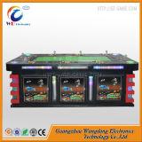 Spätester Typ Igs Ozean-Monster-Fischen-Spiel-Maschine für Verkauf