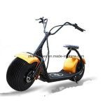2016 motocicleta elétrica elétrica da Quente-Venda 9.5inch da motocicleta 3000W dos adultos frescos de Harley da forma
