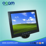 12-Inch Touch Screen LCD Display (TM1202)