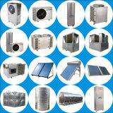 Control SystemのHot WaterのためのWater Heat Pumpへの国内Air
