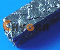 Erweiterte Graphitumsponnene Verpackung (P1100) mit hochwertigem