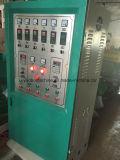 Sj-a HDPE&LDPE Film durchbrennend maschinell hergestellt in China