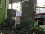 Profil-Blatt-Granulierer des Rohr-Dgp560700