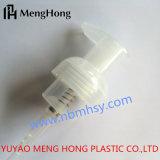 Pompe de mousse en plastique