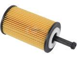 Selbstkassette Schmierölfilter für Peugeot und Citroen 1109. R6