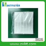 Фильтр волокна HEPA PP