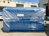 Automatische Maschine des Ausglühen-Th400 für kupfernen Rod, der Maschine herstellt