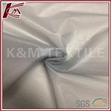 Permeabilitäts-Trikot-Gewebe 100% des Polyester-30d mittleres
