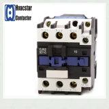 Hvacstar Cjx2 Series AC Contactor 32A Eletrodomésticos 660V