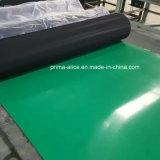 Лист EPDM резиновый с высоким качеством