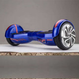 Wind Rover Mais recente 2 Wheel Self Balancing Hoverboard Electric Hoverboard