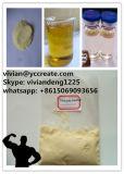 安全にのボディービルダーのステロイドの粉Trenbolone Enanthate 472-61-5は習慣を渡す