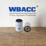 O caminhão resistente do preço de fábrica parte o filtro de combustível 0070.131.010 do motor Diesel de filtro de petróleo do filtro de combustível de Parker Racor da alta qualidade