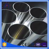 De ophelderende Buis van Decorational van het Aluminium