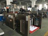 Máquina de impresión rotativa automática Jb-1020A