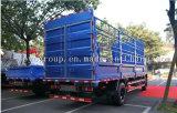 트럭 가격 중국 공급자 4X2 Sinotruk Cdw 화물 트럭