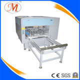 Машина Cutting&Engraving кокоса с 16 отверстиями работы (JM-1090T-CC16)
