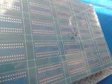 液浸の金が付いているシルクスクリーン多層プロトタイプPCB回路無し