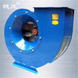 Вентилятор серии Xfb-200 отсталый центробежный