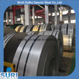 Fournisseur de la Chine de bande d'acier inoxydable du duplex 2205