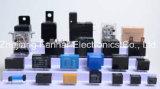 Релеий системы AMR с максимальным напряжением тока 277VAC переключения