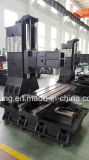 Hohe Präzision Mikro-CNC-Fräsmaschine für Metall Vmc850b