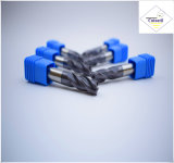 [كتووتيل]  4 أسن [35&دغ]; لولب قطعة فولاذ [د16] 45*100*16 صلبة كربيد [إند ميلّ] أدوات