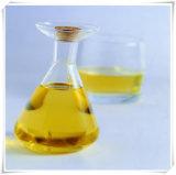 Número do produto químico 2-Nitro-P-Anisidine CAS da fonte de China: 96-96-8