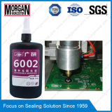 Glass / Plastic / Metal / Medical / Nail UV Curing Adhesive