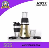 Extractor de Juicer con BPA-Free Go Cup