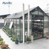 Haltbare Agricltural Gewächshäuser für Bauernhof