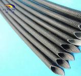 Flex Glas Sleeving van het Silicone van Sunbow UL E333178 RoHS 2.5kv