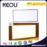 40W 48W 60W SMD2835 se calientan/naturaleza/el panel fresco del blanco LED