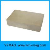 センサーのためのEathの磁石のSmCoの常置まれな磁石