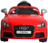 Förderung-Fahrt auf Auto mit 2.4G Fernsteuerungs