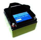 12V 30ah LiFePO4 Batterie für Golf-Laufkatze-und der Golf-Karren-12V Batterie