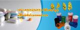Plastiktablette-umschaltbare Phiolen mit Schnellschutzkappe