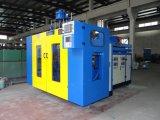 Plastikflaschen-Maschine HDPE Flasche, die Maschine herstellt