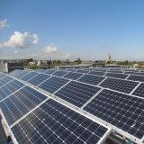 Высокой эффективности панели солнечных батарей OEM 250W панель солнечных батарей поли поли